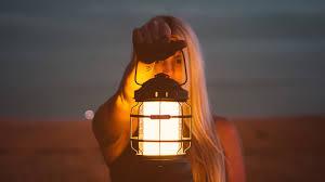 6 Tipps Deine Schlafzimmer Lampe Romantisch Zu Gestalten