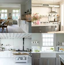 Modern Kitchen Decor contemporary kitchen decorating ideas with layout 6564 3899 by uwakikaiketsu.us