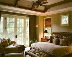 Design Your Home Interior Prepossessing Home Ideas Home Interior Design  Styles For Exemplary Home Interior Design Styles Amusing Home Design  Contemporary