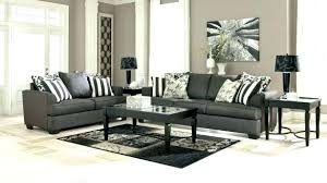 dark gray living room furniture. Wonderful Dark Living RoomCharming Dark Grey Couch Room 39 Gray Ideas Incredible  Sofa Regarding Leather  Throughout Furniture