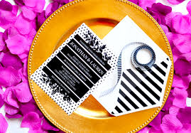 if you are reading this article you are probably asking yourself how and where to print the fabulous invitations or the fashion ilration you purchased