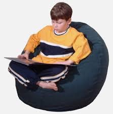furniture fy bean small boy how to make a bean bag chair