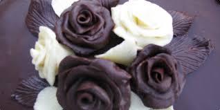 Čokoladna romantika - Page 3 Images?q=tbn:ANd9GcRqfNWSxOutC1-Y594NsNuDSAJ0BhoU5i70XN0G_CsETpVzb-G3