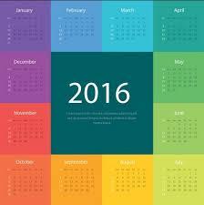 Printable Calendar Month Of May 2016 | Printable Calendar 2018