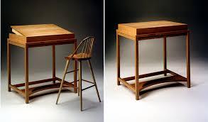 stand up desk wood. Modren Stand Becker Stand Up Desk For Mr Paine Inside Wood I