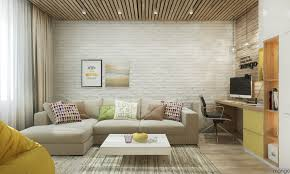 Texture Design For Living Room Inspiration To Arrange Small Living Room Designs Which Combine