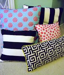 Pillow Sewing Patterns Unique New Pillow Sewing Patterns 48 With Additional Home Kitchen Design