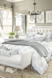 Bed Designs In White Color 15 Anything But Boring Neutral Bedrooms White Bedroom