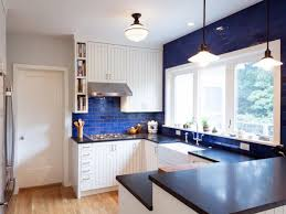 interior design kitchen. Simple Interior Design Kitchen Designers Miami Designs Photo .