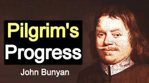 Pilgrim's Progress - Puritan John Bunyan / Full Classic Christian Audiobook  - YouTube