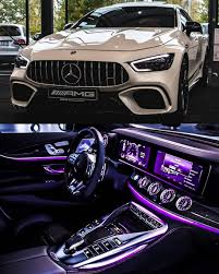 The latest member of the amg gt family underlines the affinity to motorsport. The New Mercedes Amg Gt 63 S 4matic Coupe 4 0 L V8 Biturbo 639 Hp 470 Kw 900 Nm 0 100 Km H 3 2 Sec Price Gt 43 4matic 95 2 Benz Mercedes Benz Maybach Amg