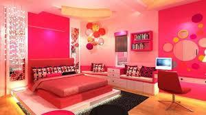 bedroom designs teenage girls tumblr. Wonderful Tumblr Girl Bedroom Ideas Tumblr J96S In Excellent Home Designing Inspiration With  Inside Designs Teenage Girls M
