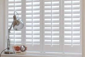 wooden shutter blinds. Perfect Blinds I Love White Wooden Shutter Blinds Throughout Wooden Shutter Blinds