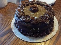Birthday cake lisa images ~ Birthday cake lisa images ~ Novelty cakes lisa becker s bakery custom cakes and pastries