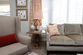 Furniture Craigslist Oc Furniture By Owner
