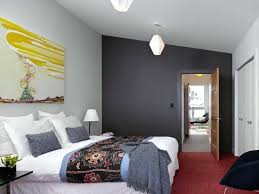 accent wall tips painting a accent wall metallic wall paint painting accent walls in living room wall paint painting a accent wall