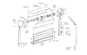 garage door assembly how to install a garage door lock full shutter install garage door lock garage door