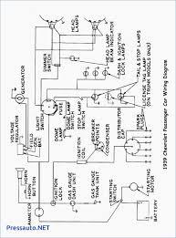 John deere 4030 cab wiring diagram wiring diagram john deere 4430 wiring diagram kgt john deere electrical schematics great wiring diagram for starter on at
