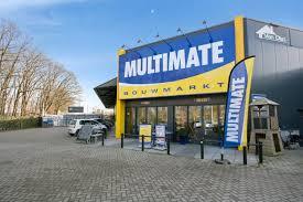 Contact Opnemen Met Multimate Heerde Multimate