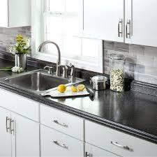 corian kitchen countertops. Kitchen Countertops At Lowes Laminate Net Corian