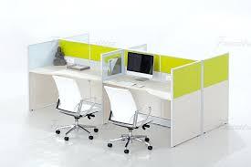 Office workstation desks Partition Office Workstation Office Domain Wordpresscom Office Workstation Furniture Office Desks Textundkonzeptinfo