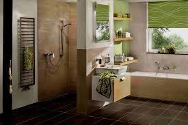 70 Badezimmer Eitelkeit Neu 30 Elegant Badezimmer Decke Raufaser