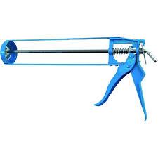 <b>Пистолет для герметика</b> скелетный <b>T4P</b>, 310 мл , купить в ...
