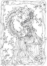 Small Picture Epic Pinterest Coloring Pages 84 With Additional Free Colouring