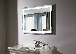 makeup mirror lighting. Lighted Bathroom Mirror Lighting Mirrors With Shaver Socket Kensington Illuminated Medicine Cabinet Wall Canada Medium Makeup