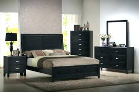 contemporary bedroom furniture chicago. Modern Bedroom Furniture Chicago Contemporary Black Sets Photo 1 E