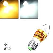 led light bulbs for chandeliers led chandelier candle light bulb led light bulbs chandelier 60 watt