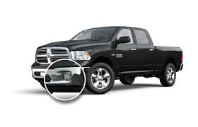 Safety is a Ram Truck Priority | Pinterest | Vehicle and Cars