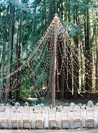 diy wedding reception lighting. Austin Gros Diy Wedding Reception Lighting