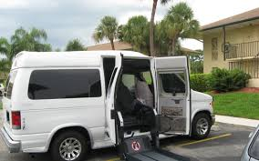 wheelchair lift for car. Buy High-Quality Vehicle Wheelchair Lift: Know How Lift For Car