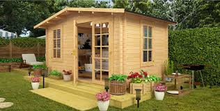 Small Wooden House Design Zamp Co