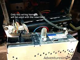 2001 ford f 150 stereo wiring diagram data lovely harness ford radio wiring harness diagram at Ford Stereo Wiring Harness Diagram