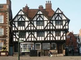 Tudor Architecture tudor architecture - google search | tudor and revival |  pinterest