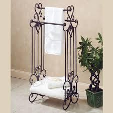 Decorative Bathroom Towels Sets Towels Bathroom Towel Holder Sets Bathroom Towel Holder Cabinet