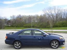 2005 Toyota Camry Se - news, reviews, msrp, ratings with amazing ...