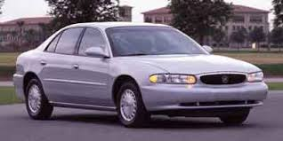 2004 buick century parts and accessories automotive amazon com 2004 buick century main image