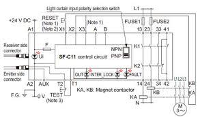 industrial wiring diagram industrial image wiring industrial wiring diagram industrial auto wiring diagram schematic on industrial wiring diagram