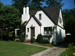 House With Black Trim Pretty Old Houses House Colors Painted Brick With Dark Trim