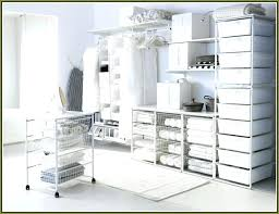 decoration closet organizer system astonishing decoration storage solutions awesome organizing systems walk in ikea organizers