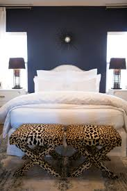 Navy And White Bedroom Our Navy White Bedroom The Teacher Diva A Dallas Fashion Blog