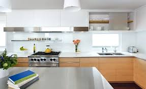 frosted glass countertops with tempered glass kitchen modern with contemporary custom cabinetry frosted glass glass to make perfect frosted glass