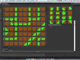 unity 3d tile map editor part 2 youtube 3d Tile Map Editor 3d Tile Map Editor #25 unity 3d tile map editor