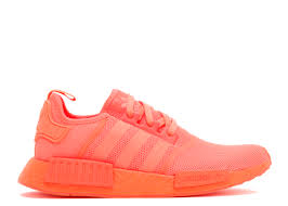 adidas red shoes. adidas red shoes u