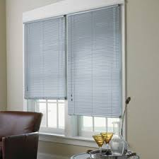 Windows U0026 Blinds Wonderful Window Blinds Menards Design For Home Jcpenney Vertical Window Blinds