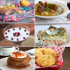 Coconut flour absorbs a lot of water and you will need to add about 1/2 cup of water. 25 Recipes To Celebrate A Keto Easter Healthful Pursuit