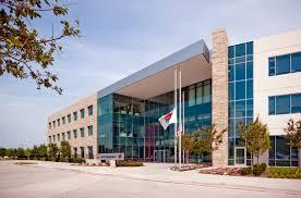 Pizza Hut Headquarters Plano Texas_5808787990_o Mcb Pizza Hut